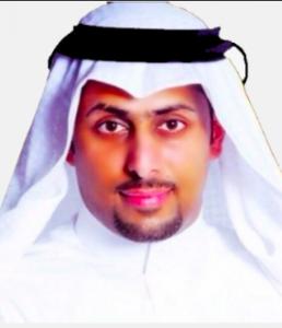 Majid Alghaslan