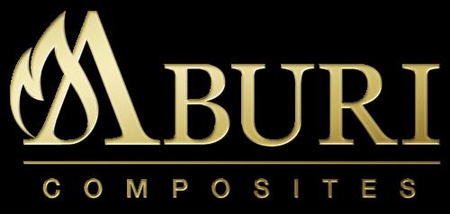 Aburi Composites